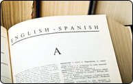 imag_hablamo_espanol